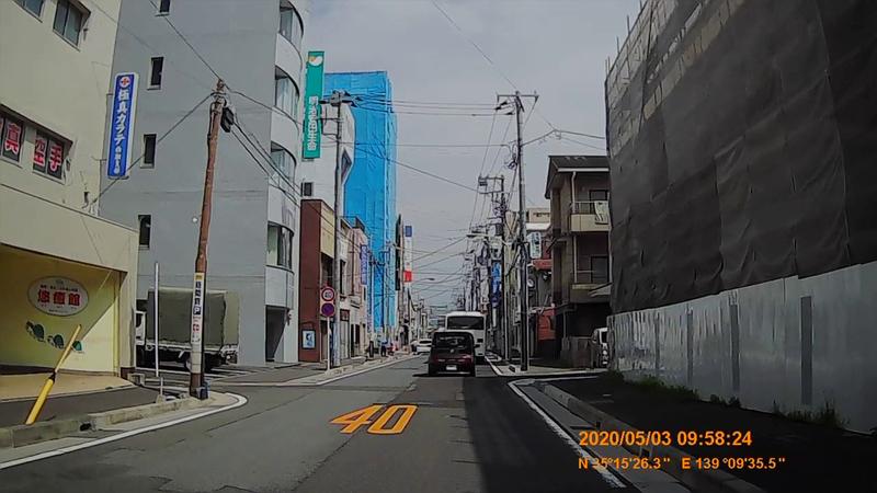 f:id:japan_route:20200530120002j:plain