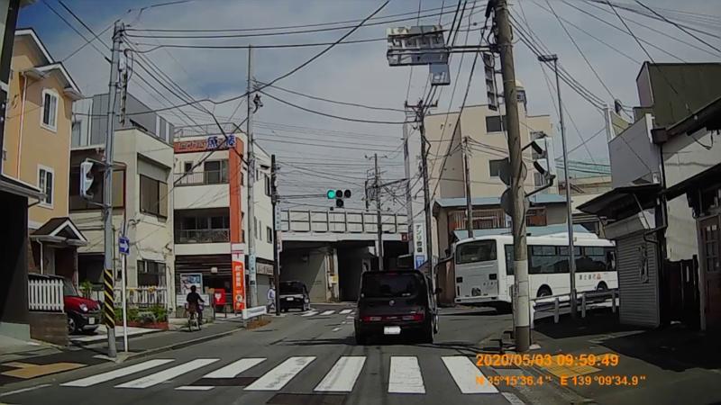 f:id:japan_route:20200530120012j:plain