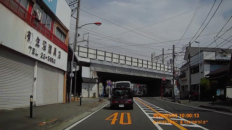 f:id:japan_route:20200530120022j:plain
