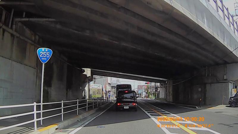 f:id:japan_route:20200530120028j:plain