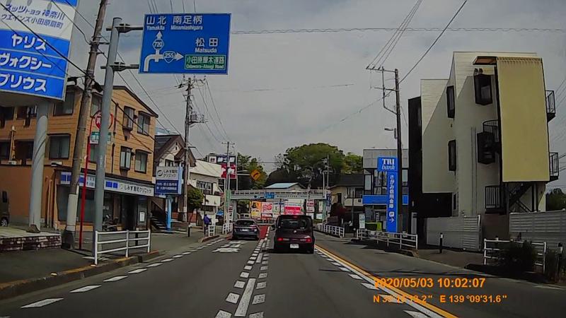 f:id:japan_route:20200530120043j:plain