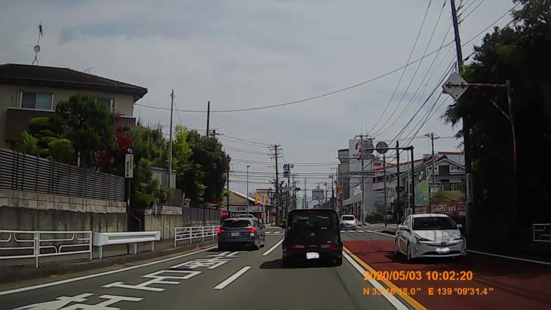 f:id:japan_route:20200530120058j:plain