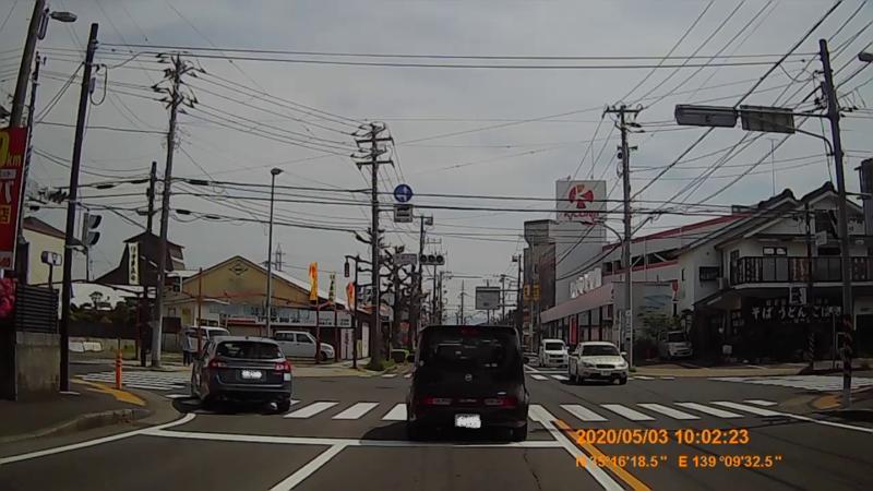 f:id:japan_route:20200530120103j:plain