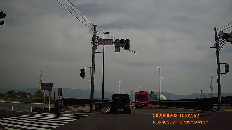f:id:japan_route:20200530120108j:plain