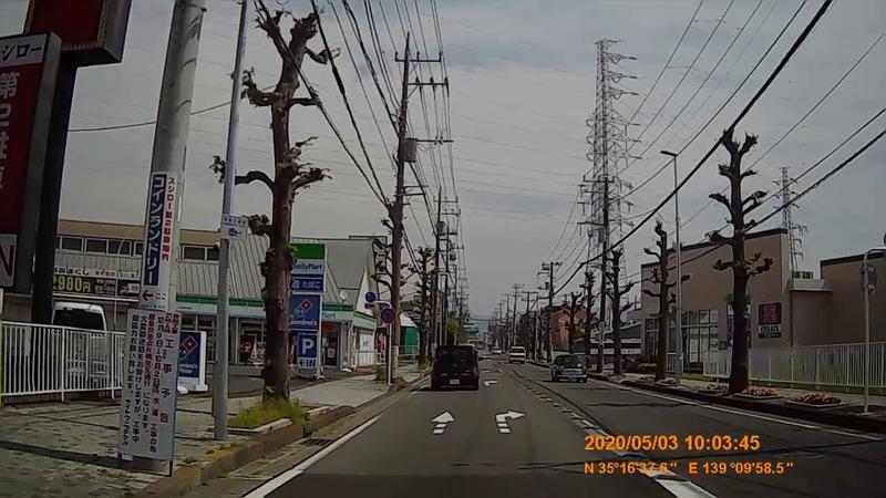 f:id:japan_route:20200530120113j:plain
