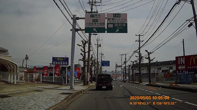 f:id:japan_route:20200530120118j:plain