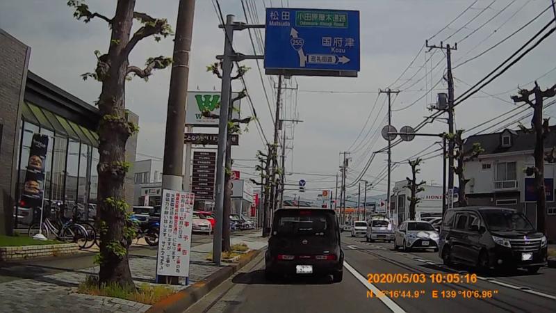 f:id:japan_route:20200530120123j:plain