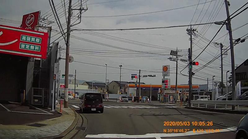 f:id:japan_route:20200530120129j:plain
