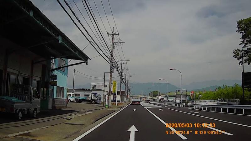 f:id:japan_route:20200530120154j:plain