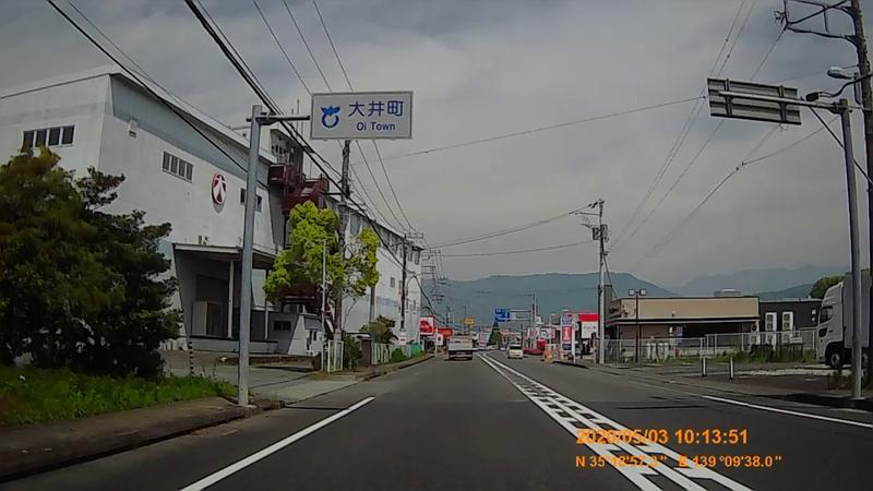 f:id:japan_route:20200530120203j:plain