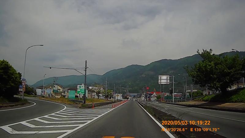 f:id:japan_route:20200530120225j:plain