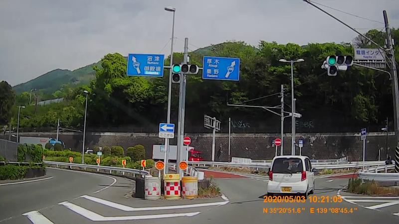 f:id:japan_route:20200530120239j:plain