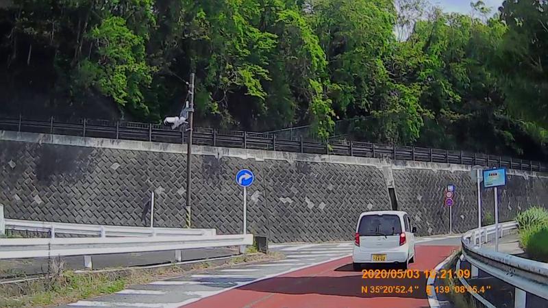 f:id:japan_route:20200530120244j:plain