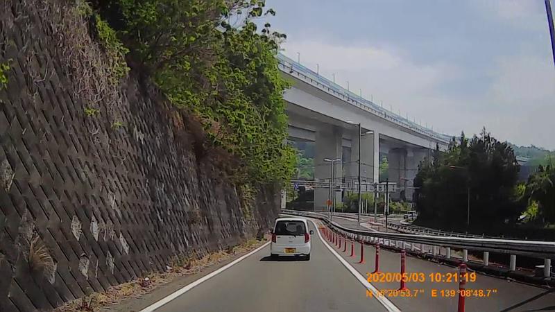 f:id:japan_route:20200530120250j:plain