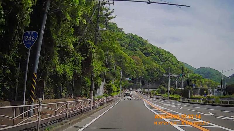 f:id:japan_route:20200530120305j:plain