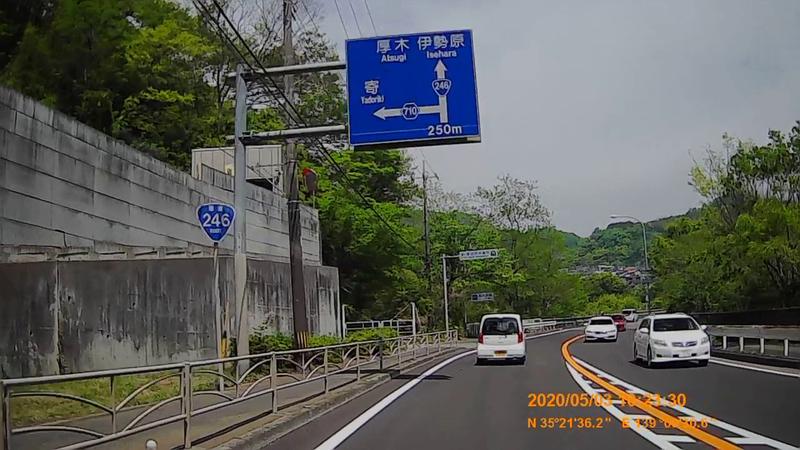 f:id:japan_route:20200530120310j:plain