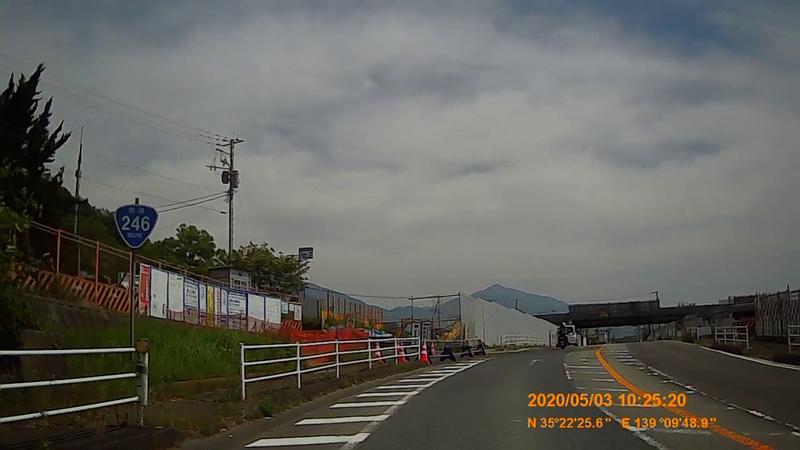 f:id:japan_route:20200530120330j:plain