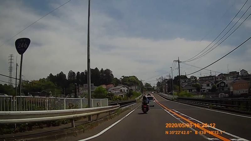 f:id:japan_route:20200530120334j:plain