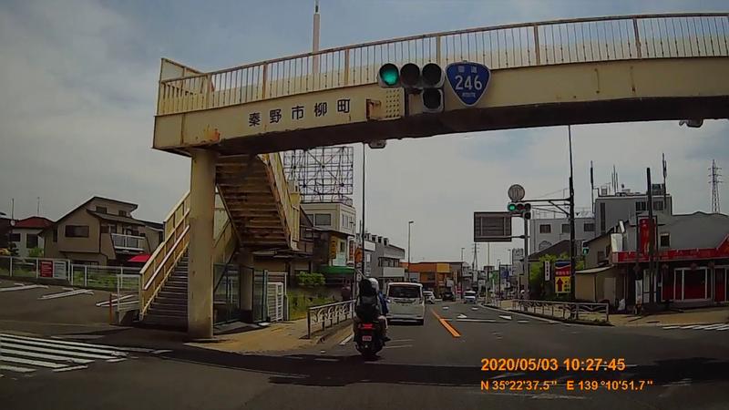f:id:japan_route:20200530120342j:plain