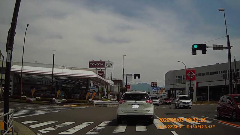 f:id:japan_route:20200530120347j:plain