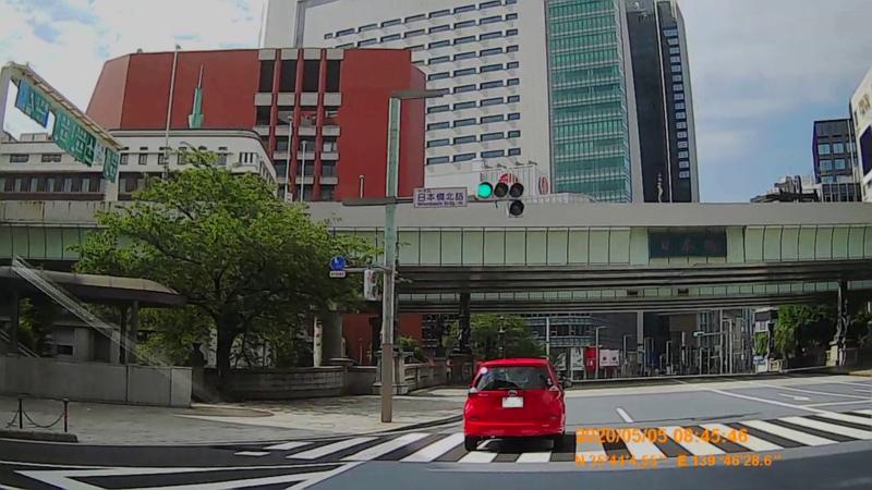 f:id:japan_route:20200531110241j:plain