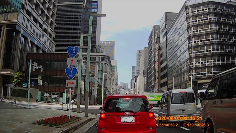 f:id:japan_route:20200531110247j:plain