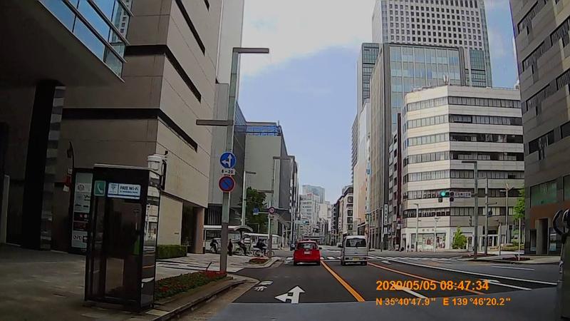 f:id:japan_route:20200531110253j:plain