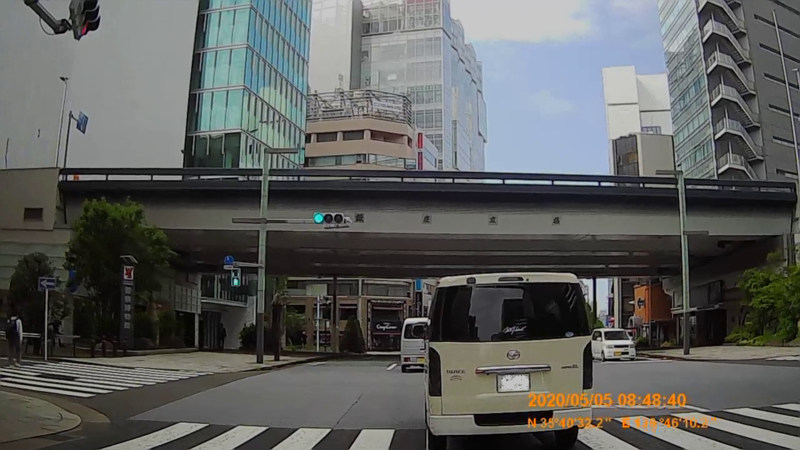 f:id:japan_route:20200531110258j:plain