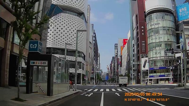f:id:japan_route:20200531110303j:plain