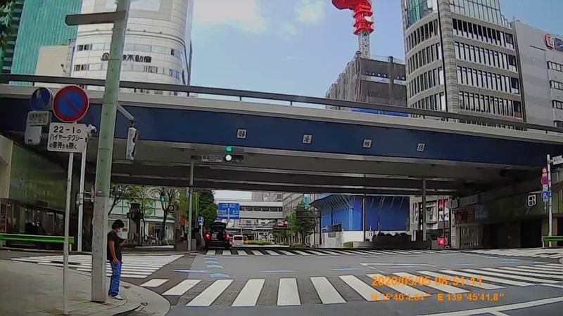 f:id:japan_route:20200531110308j:plain