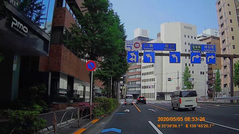 f:id:japan_route:20200531110323j:plain