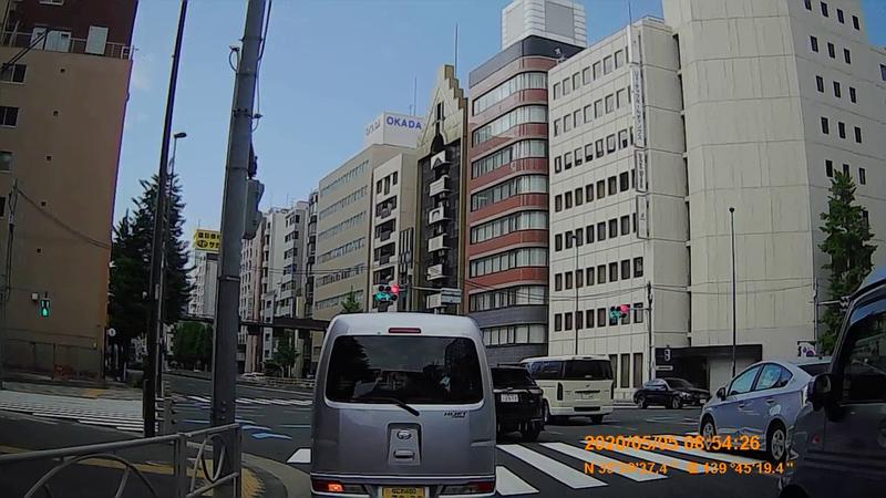 f:id:japan_route:20200531110328j:plain
