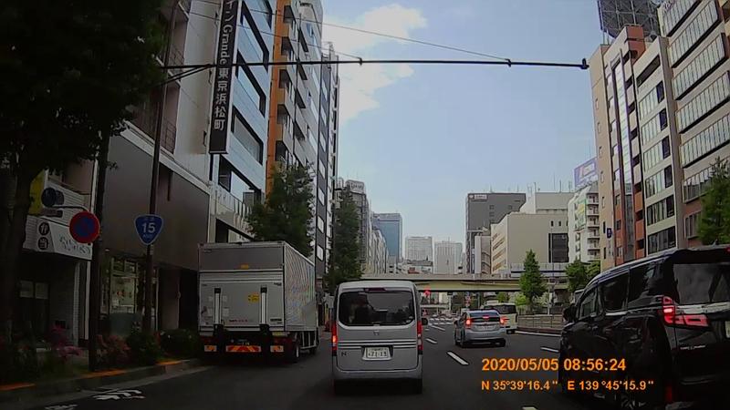 f:id:japan_route:20200531110333j:plain