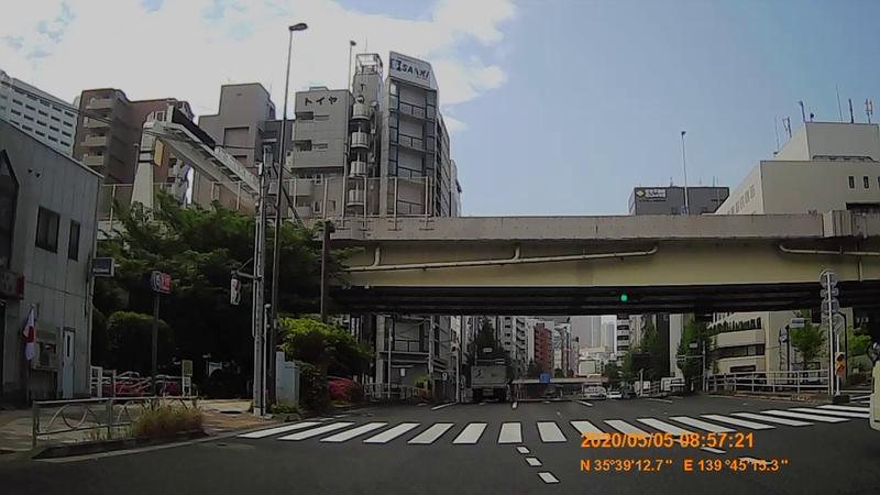 f:id:japan_route:20200531110339j:plain