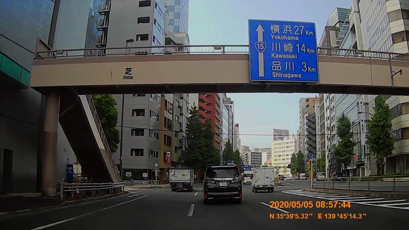 f:id:japan_route:20200531110345j:plain
