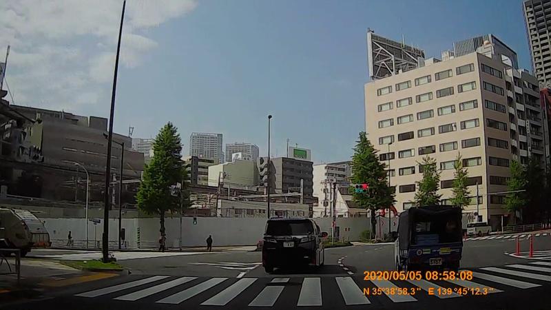 f:id:japan_route:20200531110356j:plain