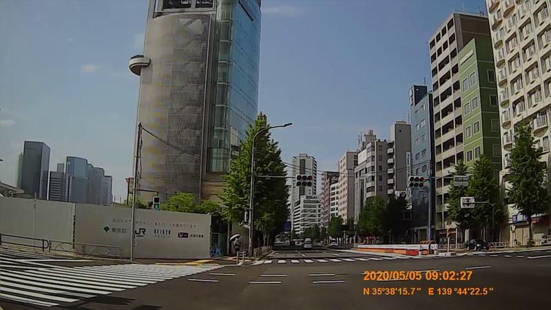 f:id:japan_route:20200531110401j:plain