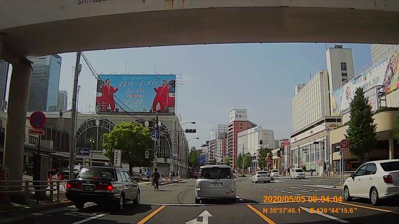 f:id:japan_route:20200531110411j:plain