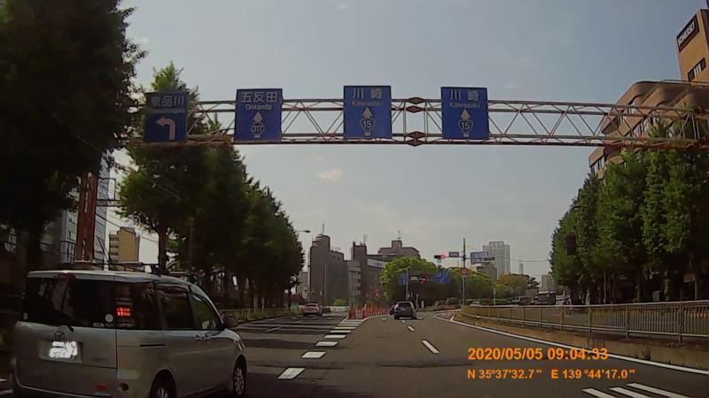 f:id:japan_route:20200531110427j:plain