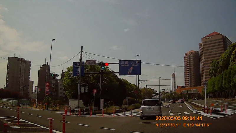 f:id:japan_route:20200531110432j:plain