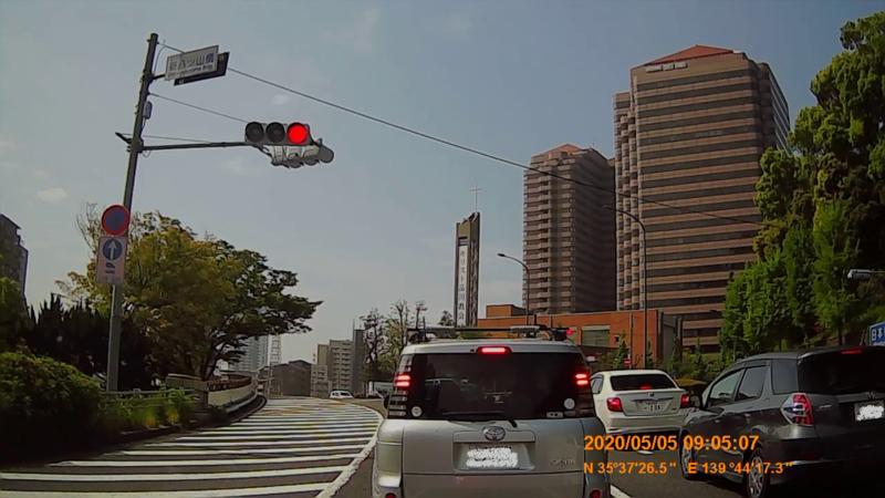 f:id:japan_route:20200531110438j:plain