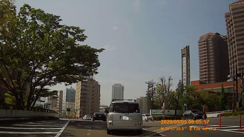 f:id:japan_route:20200531110443j:plain