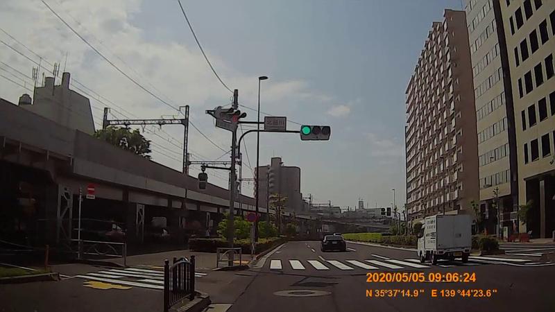 f:id:japan_route:20200531110449j:plain