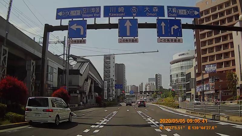 f:id:japan_route:20200531110455j:plain