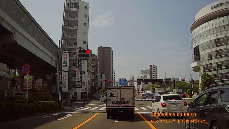 f:id:japan_route:20200531110501j:plain