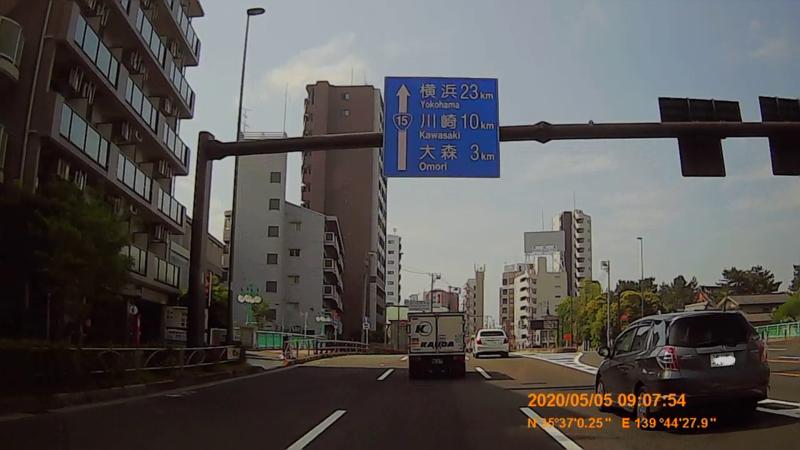 f:id:japan_route:20200531110506j:plain