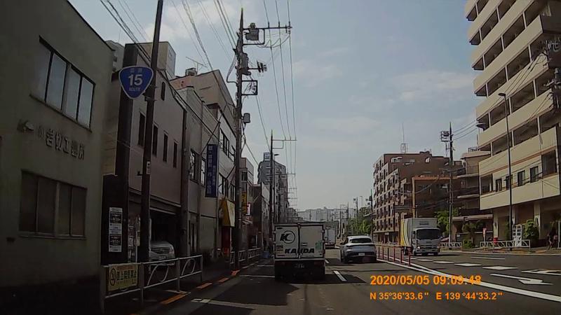 f:id:japan_route:20200531110511j:plain