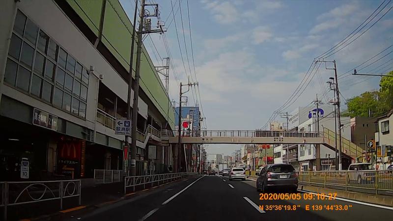 f:id:japan_route:20200531110516j:plain