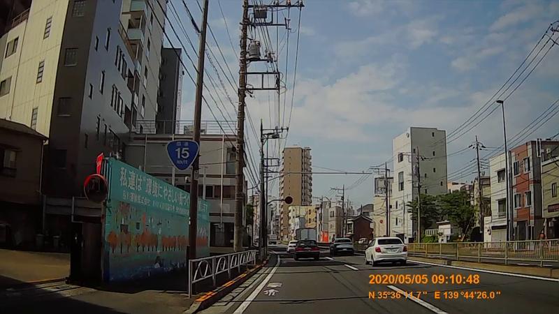 f:id:japan_route:20200531110521j:plain