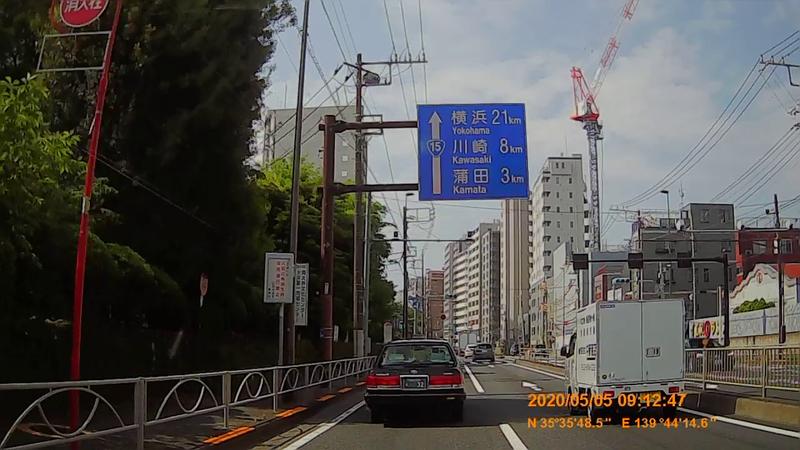 f:id:japan_route:20200531110527j:plain